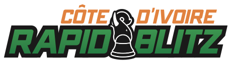 Cote d'Ivoire Grand Chess Tour 2019