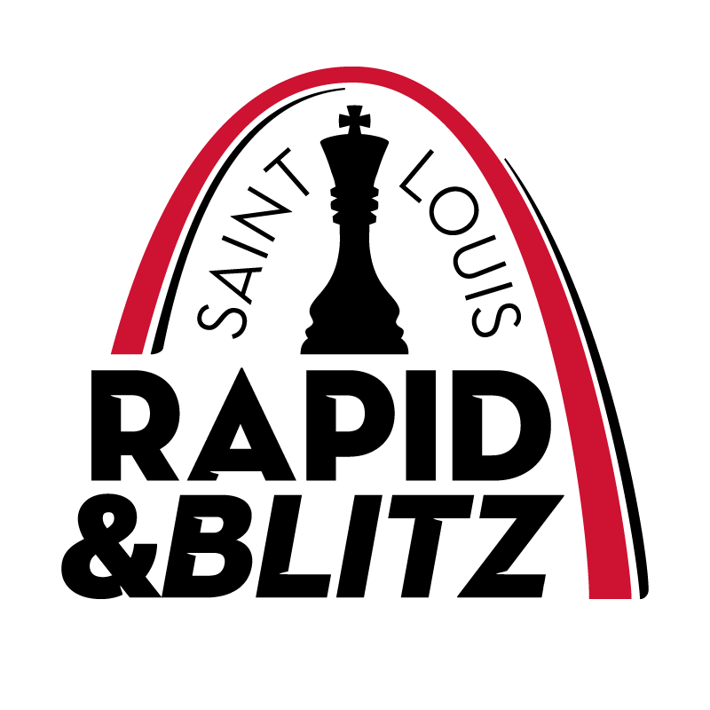 St. Louis Rapid & Blitz 2019