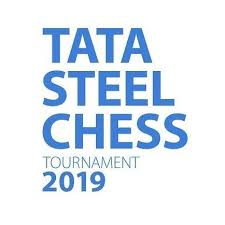 Tatasteel Chess 2019